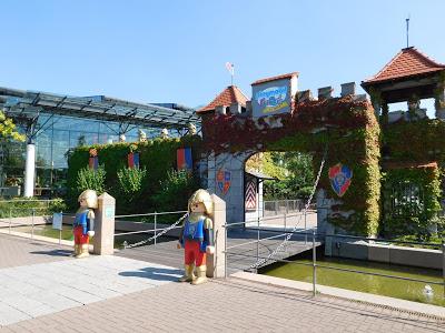 Playmobilpark