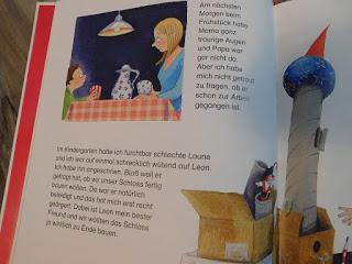 Kinderbücherblog