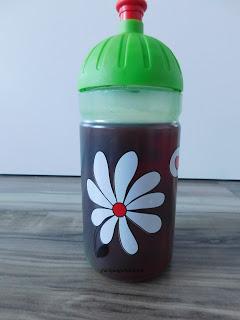 Trinkflasche für Kinder