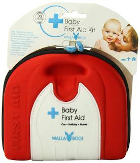 Baby hilfe