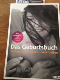 Buch für Mütter