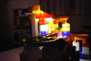 Lightstax