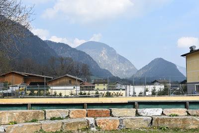 Kinderhotel Salzburg