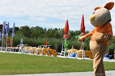 Sunny Bunny aus Lutzmannsburg