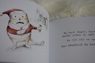Kinderbuch für Weihnachten